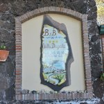 Photo of B&B Villa Dagala