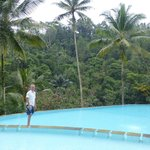 Foto Ayung Resort Ubud