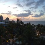 The Ritz-Carlton, San Juan Foto