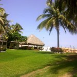 Photo de Los Farallones Resort