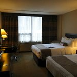Ramada Calgary Downtown照片