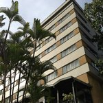 Photo of InterContinental Medellin