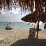 Foto van Marriott's Aruba Ocean Club