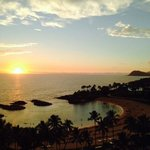 Foto van Marriott's Ko Olina Beach Club