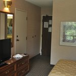 Foto de Comfort Inn Owen Sound