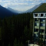 Photo de Rimrock Resort Hotel