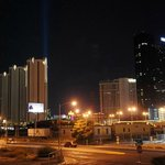 Photo de Super 8 Las Vegas