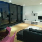 Thistle Residence - Quartermile Apartments Foto