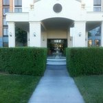 Φωτογραφία: Hyatt Place Dublin/Pleasanton