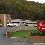 Photo de Econo Lodge Montpelier