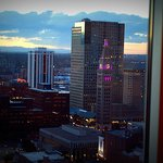 Foto di Hyatt Regency Denver At Colorado Convention Center