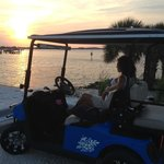 Endless Summer Cart Rentals