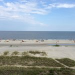 Foto van The Westin Hilton Head Island Resort & Spa
