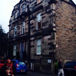 Foto Merchiston Residence