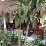 Bilde fra Bali Mystique Hotel and Apartments