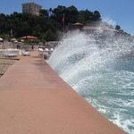 Photo de Monte Carlo Beach Hotel