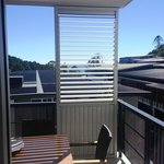 Outrigger Little Hastings Street Resort & Spa Noosa Foto