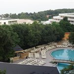 DoubleTree by Hilton Varna - Golden Sands resmi