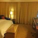 Foto JW Marriott Hotel Grand Rapids