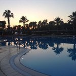 Φωτογραφία: Majesty Club Tuana Park