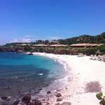 Photo de Four Seasons Punta Mita