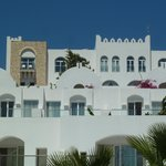 Salmakis Beach Resort & Spaの写真