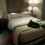 Photo de The Bloomsbury Hotel London