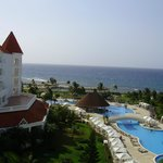 Foto de Luxury Bahia Principe Runaway Bay Don Pablo Collection
