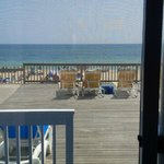 Photo de Montauk Blue Hotel