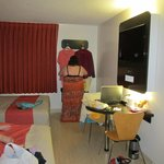 Motel 6 Kingston의 사진