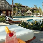 JW Marriott Panama Golf & Beach Resort의 사진