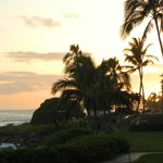 Foto Lahaina Shores Beach Resort