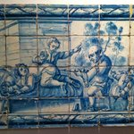 Photo de Museu do Azulejos