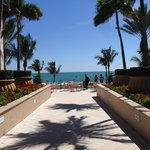 Photo de The Ritz-Carlton, Sarasota