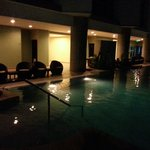 Marriott Executive Apartments Panama City, Finisterreの写真