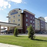 Foto de Baymont Inn & Suites Rapid City