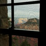 Grand Canyon Lodge - North Rim Foto