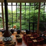 Photo de Hyatt Regency Hakone Resort and Spa