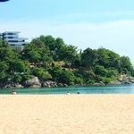 Photo of Centara Kata Resort Phuket