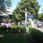 The Fallon of Edgartown resmi