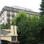 Photo of Hotel Richemond