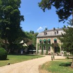 Photo de Chateau de Challanges