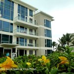 Foto van Centara Grand West Sands Resort & Villas Phuket
