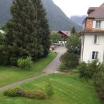 Photo of Artos Interlaken