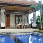 Photo of Villa Agung Khalia