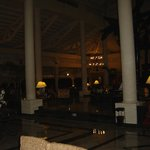 Grand Bahia Principe El Portilloの写真