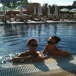 Crystal Tat Beach Golf Resort & Spa Foto