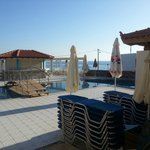 Photo de Castello Village Hotel Apartments