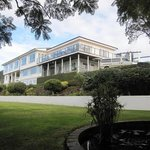 Foto van Auckland's Waitakere Estate, Heritage Boutique Collection
