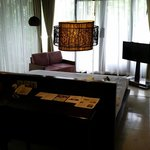 Foto van The Vijitt Resort Phuket